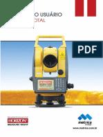 Manual Estacao Total Horizon H9.pdf