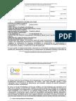 Syllabus HerramientasDigitalesParaLaGestionDeConocimiento 200610 17-01-361 (1)