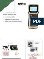 pdf smr 2