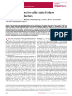 Design pinciples for solid-state lithium superionic conductoors.pdf