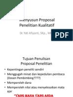 PDF Menyusun Proposal Kualitatif-1