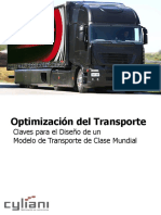 ArticuloOptimizaciónTransporte (1)