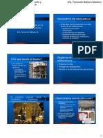 23-fbm2.pdf