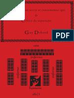 DELEUZE, Gilles & GUATARI, Félix - Mil Platôs - Capitalismo e Esquizofrenia, Vol. 2