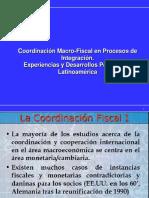 Coordinación.fiscal.ok