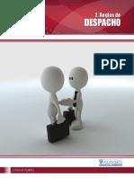 2 Reglas de despacho.pdf