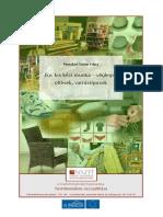 Egy kis kézi munka - végleges öltések, varrástípusok.pdf