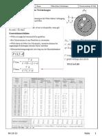Maschinenelemente_2_Haelfte_Wipf_Mario.pdf