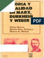 DiazPolanco-H-et-al-Teoria-y-realidad-en-Marx-Durkheim-y-Weber-1985.pdf