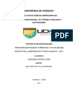 PROYECTO FINA ZARA.pdf