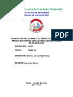 4A_1P_VIAS1_TAREA7_J. SANTANA_(29-06-17)