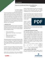NSFMW-2005-How-Todays-USM-Diag-Solve-techWpaper.pdf