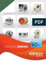 CT11_60Hz_2012ES.pdf