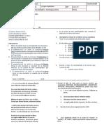 16_17_ EXAMEN_2BAT_SEGUNDAantologíapoética-VERSION1