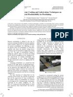 05_2013_1072_Sredanovic_04.pdf