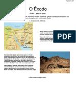 A_descoberta_da_rota_presumida_do_Exodo_-_Parte_I.pdf