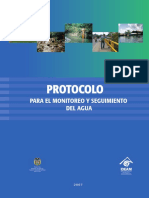 Protocoloparaelmonitoreoyseguimientodelagua.pdf
