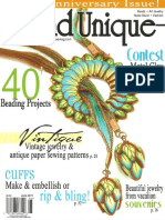 28 - Bead unique June 2011.pdf