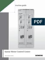 MCC Instruction Manual rev.pdf