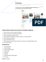 Sopa de Legumes Cremosa.pdf
