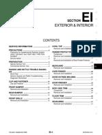 EI.pdf