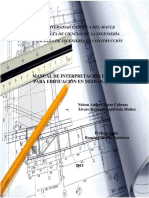 Manual Interpretacion de Planos.pdf
