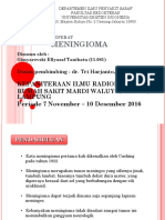 Referat Meningioma Radiologi.pptx