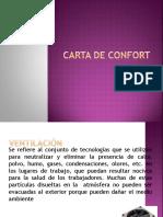 63683415-Carta-de-confort.pptx
