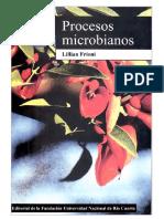 Procesos Microbianos.pdf