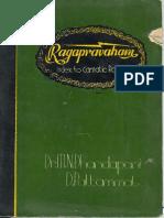BkE DhandapaniMN&PattammalD RAagapravAham 1991 0113