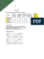 Ejemplo de Enlace y Datos Tecnicos