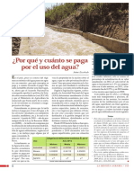 Por que y cuanto se paga por el uso del agua.pdf
