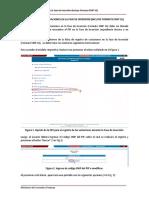 manual_16.pdf