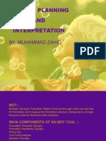 MDT_Job Plan_Interpretation.ppt