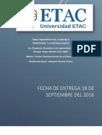 TSEM1_CRVAC.
