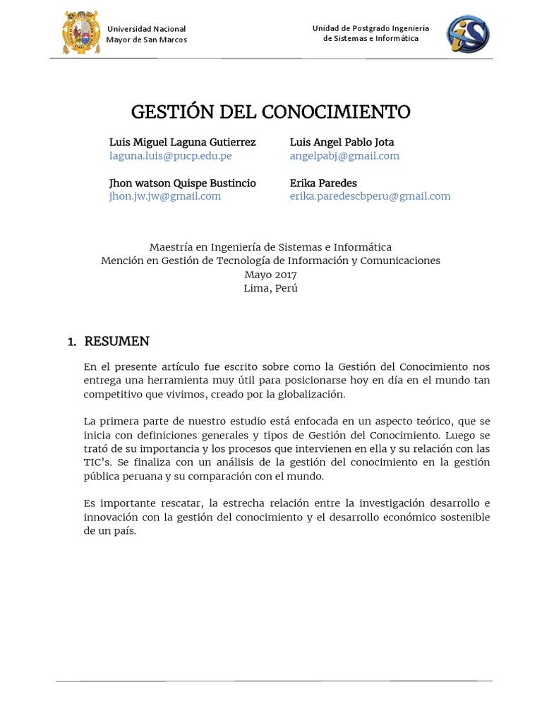 Bonito Ingeniero De Ventas De Telecomunicaciones Reanudar Muestra ...