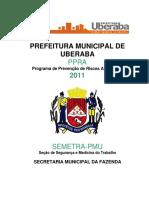 PPRA FAZENDA.pdf