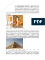 Anyiguo Egipto Historia