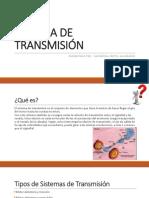 SISTEMA DE TRANSMISIÓN.pptx