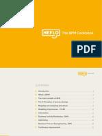 E-Book-HEFLO.pdf