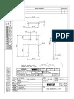 Gv m 6407 11357 Suporte Da Faca (3) Model