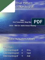 Normal Pattern Elektrokardiografi_1