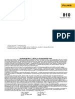 810_____umpor0200.pdf