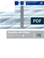 football_stadiums_technical_recommendations_and_requirements_es_8213.pdf