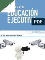 ComunicacionesEfectivas.pdf