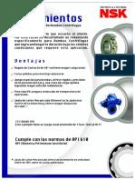 NSK_Rodamientos_para_Bombas.pdf