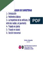 03_TRAZADO.pdf