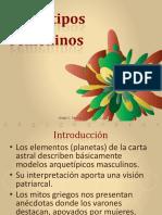arquetipos femeninos jorge serrano.pdf