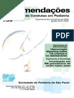 HEMORRAGIA DIGESTIVA PEDIATRIA.pdf