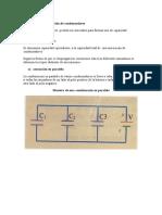 86587314-Combinacion-o-asociacion-de-condensadores.doc